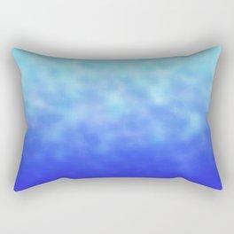 Deep sea Rectangular Pillow