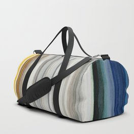 Colorbands Yellowstone Duffle Bag