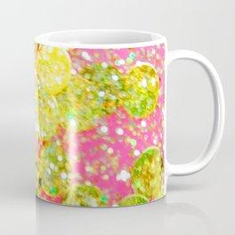Confetti Cocktail Coffee Mug