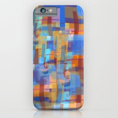 2 am iPhone 6s Slim Case