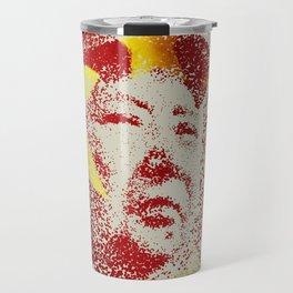 Mao-e-Wowi Travel Mug