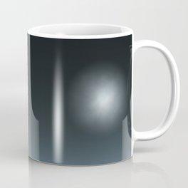 AWED Avalon Lacrimae (4) Coffee Mug