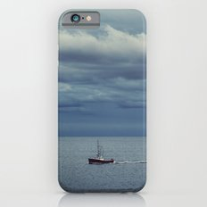 Coming Home iPhone 6s Slim Case