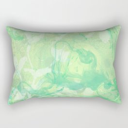 Lorelei Rectangular Pillow