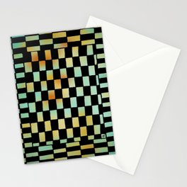 Rect Opt Stationery Cards
