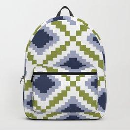 Valor Backpack