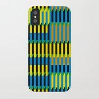 Cinetism Slim Case iPhone X