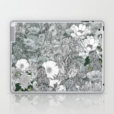 Somewhere Laptop & iPad Skin