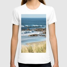 BEAUTIFUL SEASCAPE2 T-shirt