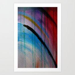 1.12 Art Print