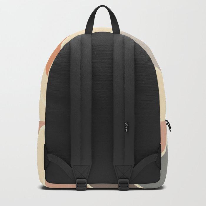 STRPS XVIII Backpack