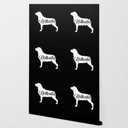 Rottweiler Wallpaper