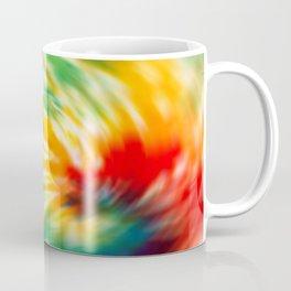Timeless Coffee Mug