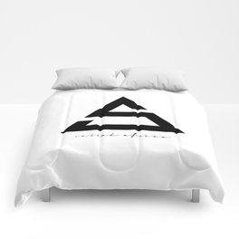 Sellah Africa Icon  Comforters