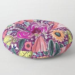 sevilla Floor Pillow