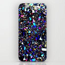 Geoda  iPhone Skin