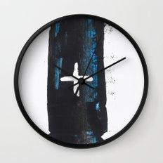 2013-03-23 #1 Wall Clock