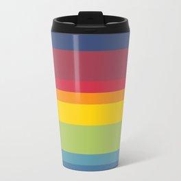 01 Rainbow Travel Mug