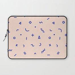 'MEMPHISLOVE' 63 Laptop Sleeve