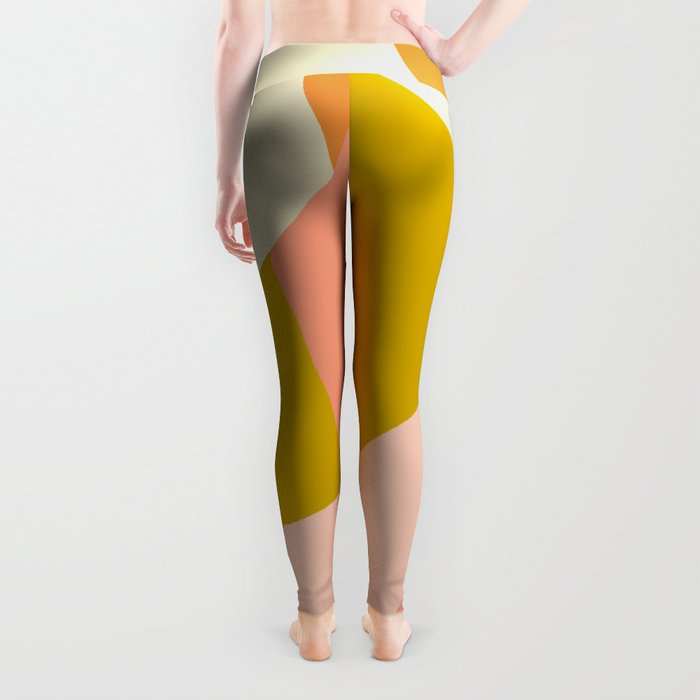 veda Leggings