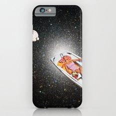 Cosmic Float Slim Case iPhone 6