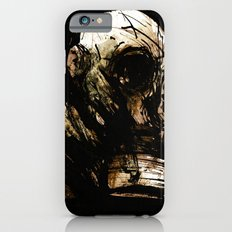 Just Waitin' For The Vultures To Come iPhone 6s Slim Case