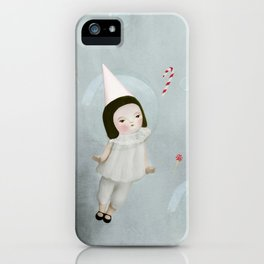 space candy iPhone Case