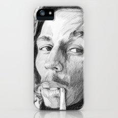 B.Marley Slim Case iPhone (5, 5s)