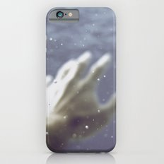 Drowning iPhone 6s Slim Case