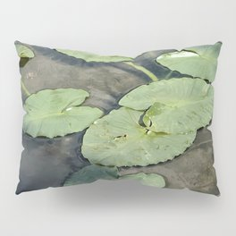 Nymph Lake Pillow Sham