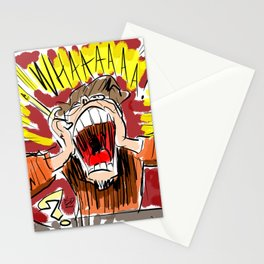 Fumetto Stationery Cards
