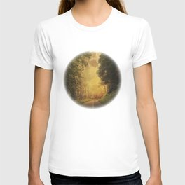 Lightbend T-shirt