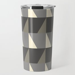 Cosy Concrete Travel Mug