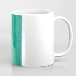 Turn Coffee Mug