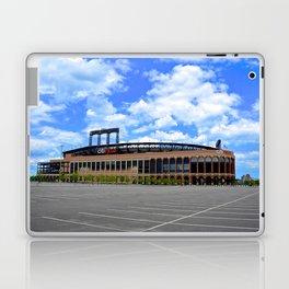 Citi Field in Queens, NY Laptop & iPad Skin