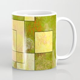 Belgencissa V1 - autumn colours Coffee Mug