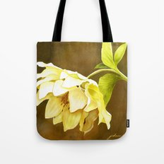 Dip Anyone? Tote Bag