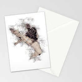 Taimak Stationery Cards