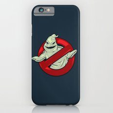 Boogiebusters Slim Case iPhone 6s