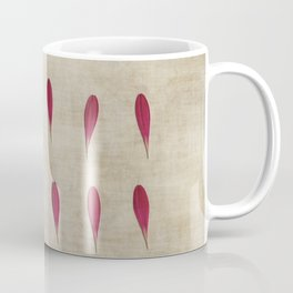 Ten Coffee Mug