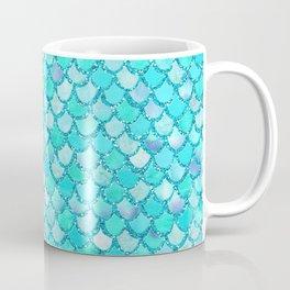 Fresh Summer Breeze Coffee Mug