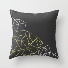 Astoria Throw Pillow