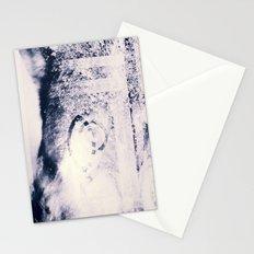 |ALASKA| Stationery Cards