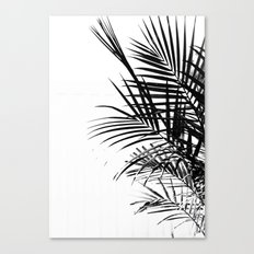 As Is Canvas Print