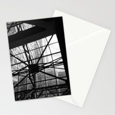Chicago 02 Stationery Cards