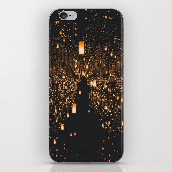 Lighted Lanterns by ekaterina_sokol_designs