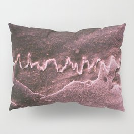 SEDIMENT/ENDURE_FATIGUE_PT1_AND2 Pillow Sham