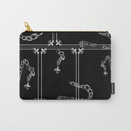 The Grey: Unchained Carry-All Pouch