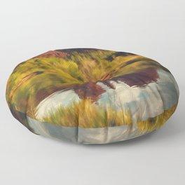 Sedona Floor Pillow