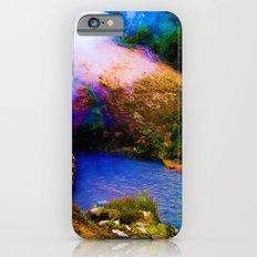 Dragon's Breath Slim Case iPhone 6s